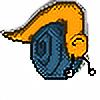 Zn-y's avatar
