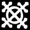ZN0J's avatar