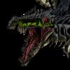 ZnackySharkZ's avatar