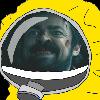 Znailmonkey's avatar