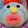 znak34's avatar