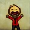 ZNaple's avatar
