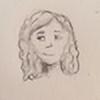 znca's avatar