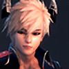 Zndu's avatar