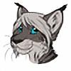 ZNickel's avatar