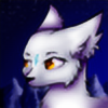 Znikavia's avatar