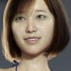 zniman's avatar