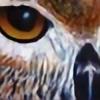 znkf0908's avatar