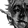 znodden's avatar