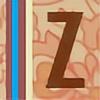 Znorx's avatar