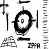 Znppr's avatar