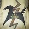 Znry's avatar