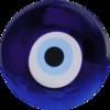 ZnSO4's avatar