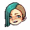 ZNToast's avatar