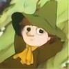 ZnuzmumrikeN's avatar