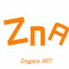 ZnypicsART's avatar