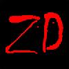 Zo-Danma268's avatar