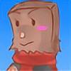 Zo-DrawDarkness's avatar