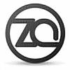 Zoa-Arts's avatar