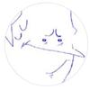 zoaffe's avatar