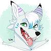 zoalwar's avatar