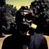 zoan06's avatar