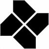 zoarfx's avatar