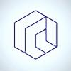zoax's avatar