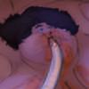 ZOB-Industries's avatar