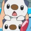 Zobbes's avatar