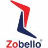 zobellostore's avatar