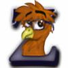Zobethor's avatar