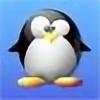 zobo1254's avatar