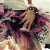 zobomonster's avatar