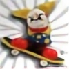 Zobovor's avatar