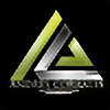 zocafx's avatar