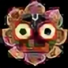 zockereinstein's avatar