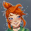 ZockRock's avatar