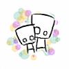 ZoCoDarky's avatar