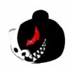 Zocren's avatar