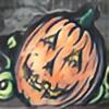 Zocto31's avatar