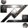 zod's avatar