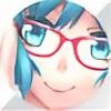 Zodake's avatar
