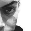 ZoddArtwork's avatar