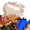 zoddcorn's avatar