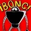 zoddman's avatar