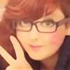 Zodelia's avatar
