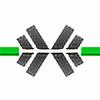zodevdesign's avatar