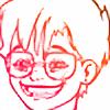 Zodia-kun's avatar