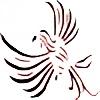 Zodia-Mocking-Bird's avatar